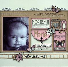 page de scrapucine pour FD: http://scrapucine.over-blog.fr/article-2-pages-pour-le-plaisir-123314564.html