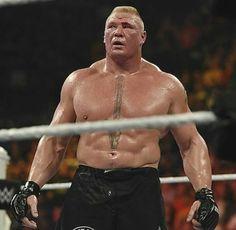 Brock Lesnar Wwe Images Hd 1080p Wallpaper Hd Brock Lesnar Wwe
