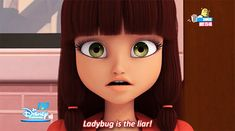 13 Best Lila miraculous ladybug images in 2017 | Miraculous