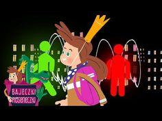 Piosenka o zasadach na jezdni 🚦 Piosenki dla dzieci - Mała Orkiestra Dni Naszych - YouTube Den, Education, Youtube, Songs, Onderwijs, Learning, Youtubers, Youtube Movies