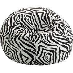zebra decorations for bedroom - Bing Images