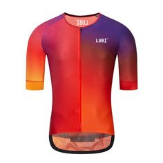 Road Cycling Kit for men, the Giro Pro team kit was created for record breaking days in hot conditions. This cycling kit is light, breathable and aero and will feel like a second skin during your rides. Women's Cycling, Cycling Jerseys, Cycling Outfit, Cycling Tips, Cycling Clothing, Bicycle Women, Cycling Quotes, Running Shirts, Bicycle Design
