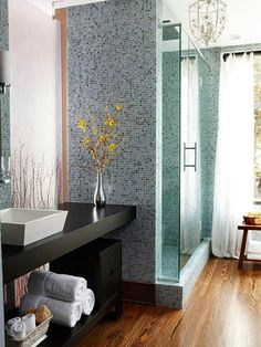25 Awesome Zen Bathroom - //www.cammnet.com/2016/07/25-awesome ... on spa paint colors, zen inspiration, calming bedroom paint colors, cream cabinets with taupe paint colors, zen bath, zen master bathrooms, zen themed bathrooms, zen garden, zen color scheme ideas, zen room,