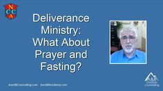 68 Best Deliverance Ministry Training images in 2019