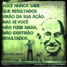 Social Good Brasil