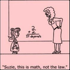 paralegalcare… has some practical advice for novices and the experienced on how to earn a paralegal job. In Laws Humor, Legal Humor, Office Humor, Work Humor, Law School Humor, Lawyer Humor, Law Quotes, Polaroid, Divorce Lawyers