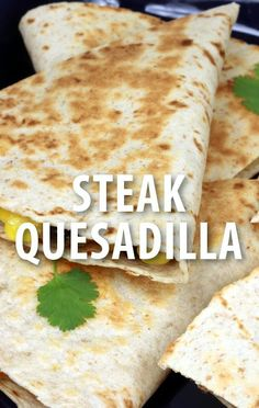 Carla Hall and Clinton Kelly whipped up a special Steak Quesadilla with Salsa Verde recipe and a Steak Croquettes recipe for the Chew's All Steak, All The Time episode. http://www.recapo.com/the-chew/the-chew-recipes/chew-steak-quesadilla-salsa-verde-recipe-steak-croquettes/