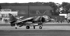 Royal Air Force, Military Aircraft, Airplanes, Ww2, Fighter Jets, Aviation, Forget, British, Black And White
