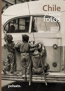Vintage Posters, Vintage Photos, Tramway, Mexico City, Ecuador, Cali, The Past, Statue, Black And White