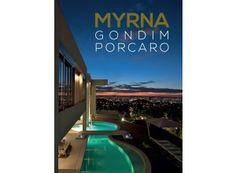 Myrna Gondim Porcaro