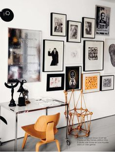 #poster #posters #helloposter #art #printart #framedposter