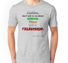 #KarlPilkington #Pilkington #RickyGervais #Gervais #XFM #RickyGervaisShow #TheRickyGervaisShow