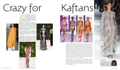 Crazy for Katans by Talah Styles