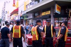 <!--:en-->Costa Rica still one of the safest places in Latin America<!--:-->