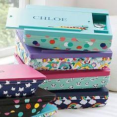 Lap Desks Laptop Lap Desks Amp Lap Desk Pillow
