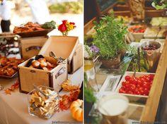 Google Image Result for http://ashleysbrideguide.com/images/uploads/Nashville-fall-wedding-catering-ideas-1.jpg