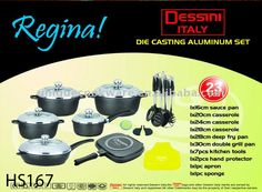 Casting Aluminum, Kitchen Tools, Mall, It Cast, Icons, Diy Kitchen Appliances, Kitchen Gadgets, Kitchen Equipment, Symbols