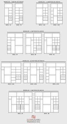 Wall Wardrobe Design, Sliding Door Wardrobe Designs, Bedroom Built In Wardrobe, Wardrobe Interior Design, Bedroom Closet Design, Bedroom Furniture Design, Bedroom Wardrobe, Home Room Design, Closet Designs