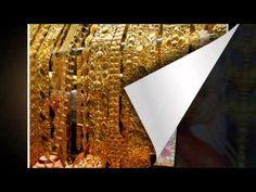 Мантра богини Лакшми: деньги,  богатство, процветание, благополучие