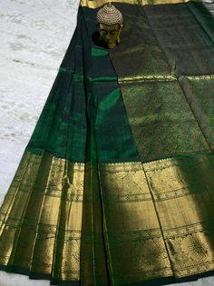 Antique Gold, Happy Shopping, Sarees, Gold Jewelry, The 100, Outdoor Blanket, Product Launch, Colours, Indian