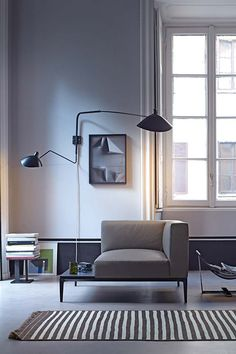 Jaan Living Sofa by EOOS for Walter Knoll