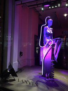 Retail Display Clients | Millington Associates