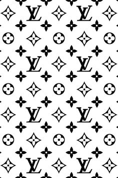 cde1b0b4cfc69 LV LOUIS VUITTON PATTERN Louis Vuitton Iphone Wallpaper
