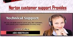 Norton Support New Zealand providing technical support for antivirus issues like updation, installation. for any kind of help dial Norton support number NZ and get fixed your problems. Norton Antivirus, Tech Support, Customer Support, Cyber Threat, Computer Security, Cloud Based, Numbers, How To Remove