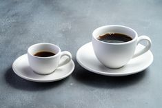 Finally, the extensive matte white coffee range you've been waiting for: introducing Flat White by Anfora. Flat White Coffee, Coffee Service, White Dinnerware, White Flats, Tea Cups, Waiting, Range, Tableware, Link