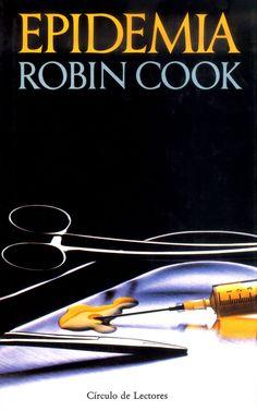 terminal robin cook book review