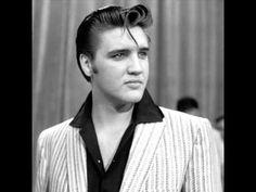 Elvis Presley - Edge Of Reality