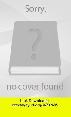 The Convert Cardinals John Henry Newman and Henry Edward Manning (9780719546358) David Newsome , ISBN-10: 0719546354  , ISBN-13: 978-0719546358 ,  , tutorials , pdf , ebook , torrent , downloads , rapidshare , filesonic , hotfile , megaupload , fileserve
