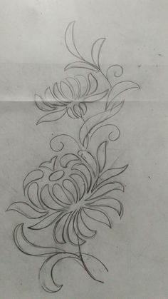 Ribbon Embroidery Flowers by Hand - Embroidery Patterns Hand Embroidery Stitches, Silk Ribbon Embroidery, Crewel Embroidery, Hand Embroidery Designs, Embroidery Kits, Machine Embroidery, Embroidery Needles, Embroidery Supplies, Motif Floral
