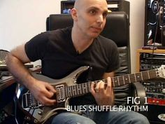 Joe Satriani - Soloing HQ Guitar Chords And Scales, Joe Satriani, Guitar Rack, Mississippi Delta, Guitar Tutorial, Guitar Solo, Soloing, Music Theory, Guitar Lessons