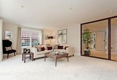 5 bedroom detached house for sale in Park Road, Stoke Poges, Buckinghamshire