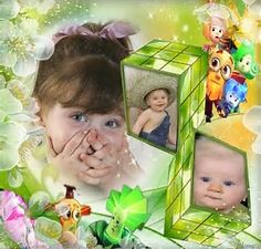 Image result for Imikimi Collage My Creation