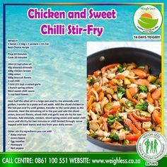 Fun Baking Recipes, Veg Recipes, Asian Recipes, Chicken Recipes, Cooking Recipes, Ethnic Recipes, Healthy Drinks, Healthy Meals, Healthy Life