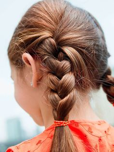 70 Best Pictures Of Lice And Nits Images Lice Remedies