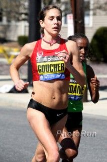 A Plan To Qualify For The Boston Marathon - Competitor Running Running Schedule, Running Plan, Running Race, How To Start Running, Running Workouts, Running Tips, Fun Workouts, Running Quotes, Run Like A Girl