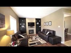 Barrie Real Estate Tours HD Video Tour 161 The Queensway Barrie, Ontario...