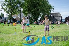 Kinderen in #Zevenaar spelen buiten Tulpenstraat #Zevenaar Gelderland Nieuws. Woensdag 8 juni 2016. Via twitter @asmedianl