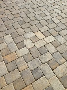 Belgard Cambridge Cobble Google Search