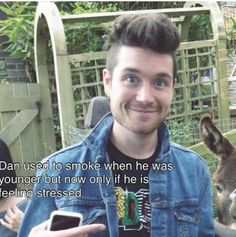 (C) by bastille.facts