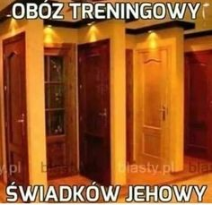 Very Funny Memes, Wtf Funny, Hilarious, Stupid Quotes, Some Quotes, Best Memes, Dankest Memes, Jokes, Polish Memes