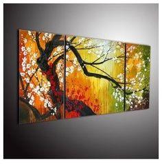 Image from http://st.houzz.com/simgs/6a019fa40fd585f6_3-5592/tropical-artwork.jpg.