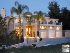 Calabasas CA Homes for Sale | ... -Berfield-House-Lorena-Drive-Calabasas-CA-For-Sale-April-09-MITMVC-16