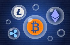 """if you've just """"won"""" some bitcoin on a competition you never entered. It's a scam. If you see a """"giveaway"""" where you send bitcoin and get more back. It's a scam. : Bitcoin International CryptoCurrency News Crypto Market Cap, Electrum, Buy Bitcoin, Bitcoin Wallet, Bitcoin Price, Cryptocurrency News, Cryptocurrency Trading, Blockchain Cryptocurrency, Technical Analysis"""