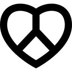 """""""Hay algo tan necesario como el pan de cada día y es la paz de cada día; la paz sin la cual el mismo pan es amargo."""" #paz #peace #peaceofmind #peaceday #AmadoNervo"""