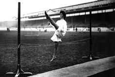 London Olympics | 1908