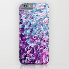 """""""Frosted Feathers"""" by Ebi Emporium on @society6 tech device iPhone Case Samsung Cover"""